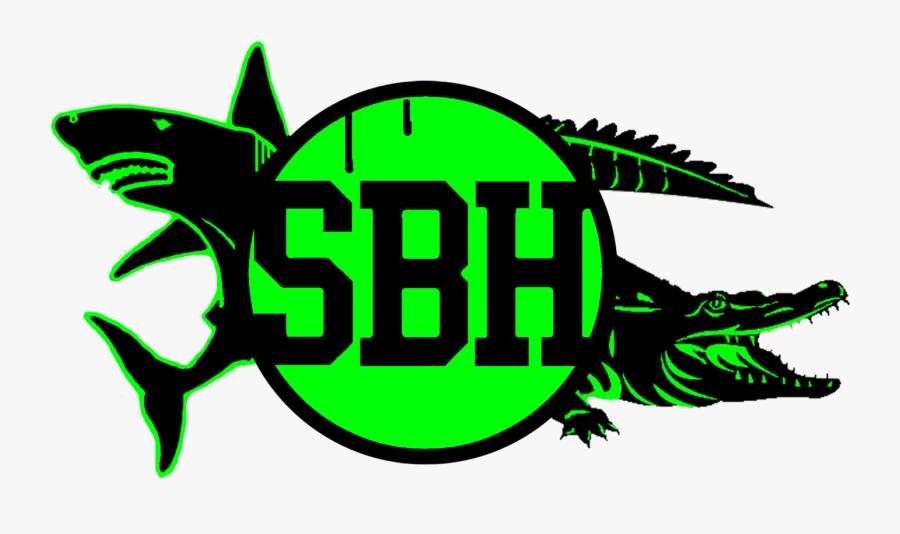 Forum Surabaya Blackhat Akan Segera Kembali - Logo Surabaya Blackhat, Transparent Clipart