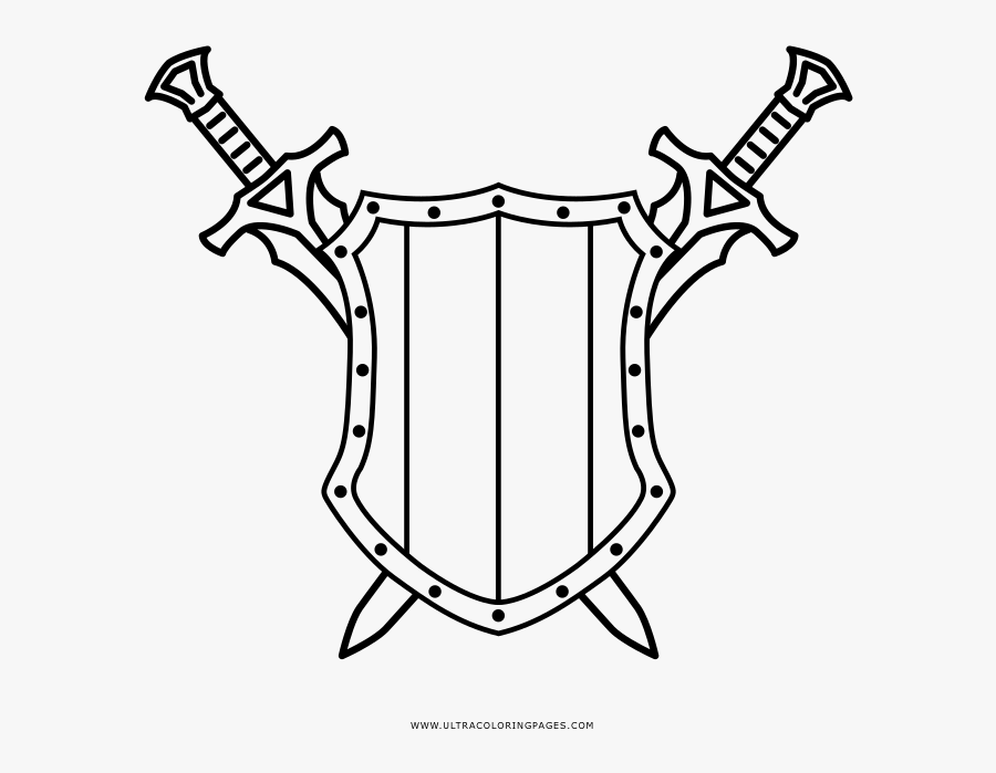 Branches of Government Coloring Pages and Printables - Classroom ...   699x900