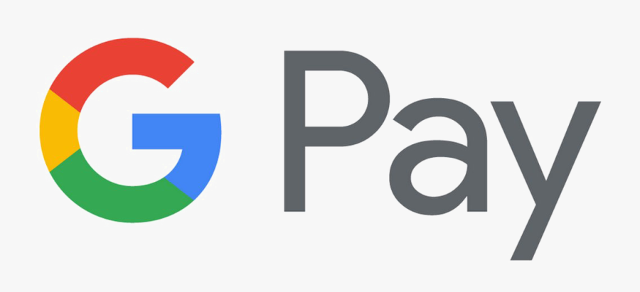 Pay Png Clipart - Apple Pay Google Pay Microsoft Pay List, Transparent Clipart