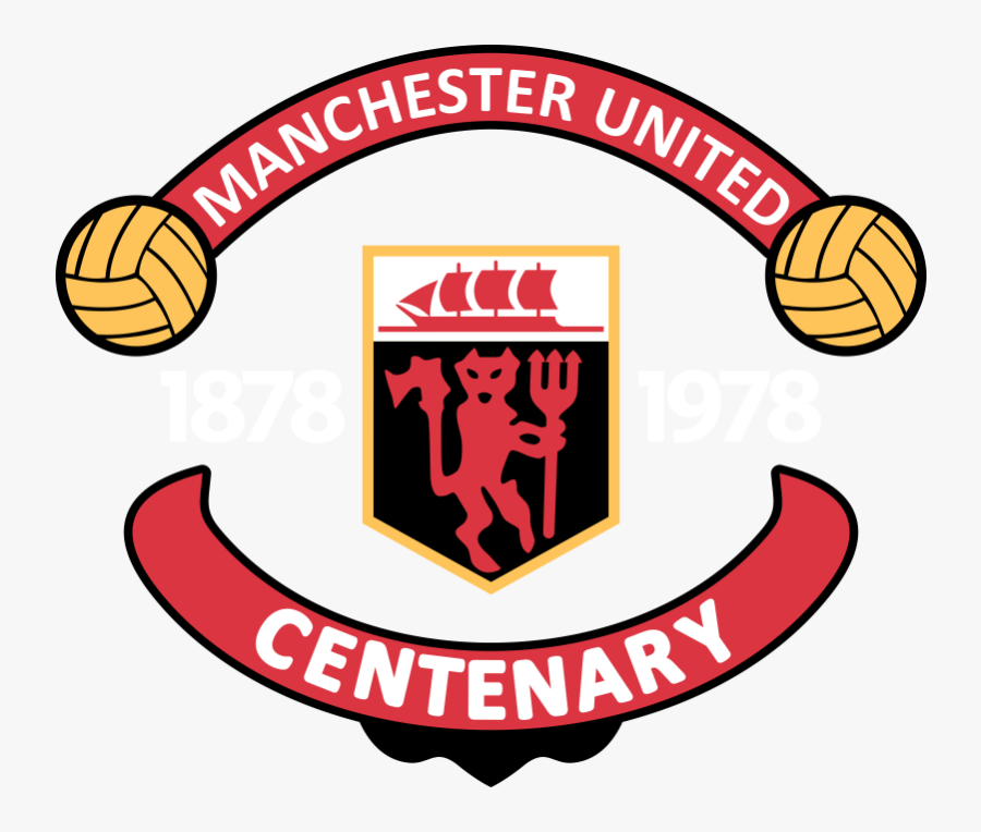 Manchester United Logo Clipart Manchester United Logo Png United Of Manchester Logo Free Transparent Clipart Clipartkey