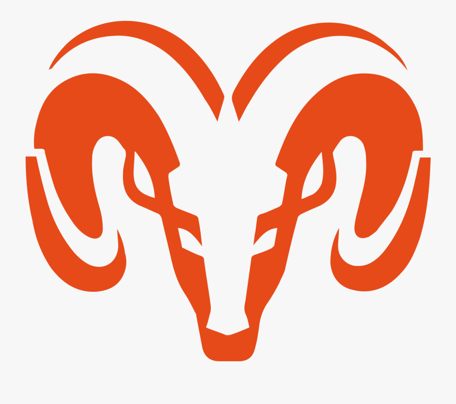 Wilson High School Rams Clipart , Png Download - Central Dauphin High School Logo, Transparent Clipart