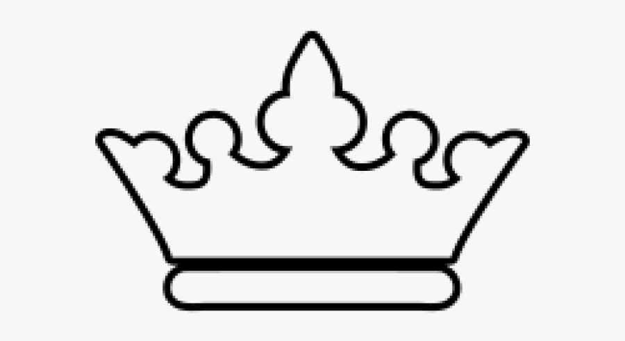 Crown Outline Outline Of Crown Png Free Transparent Clipart Clipartkey It can easily be matched to an incredibly large set of projects, so add it to your creative ideas and notice how it makes them stand out! crown outline outline of crown png