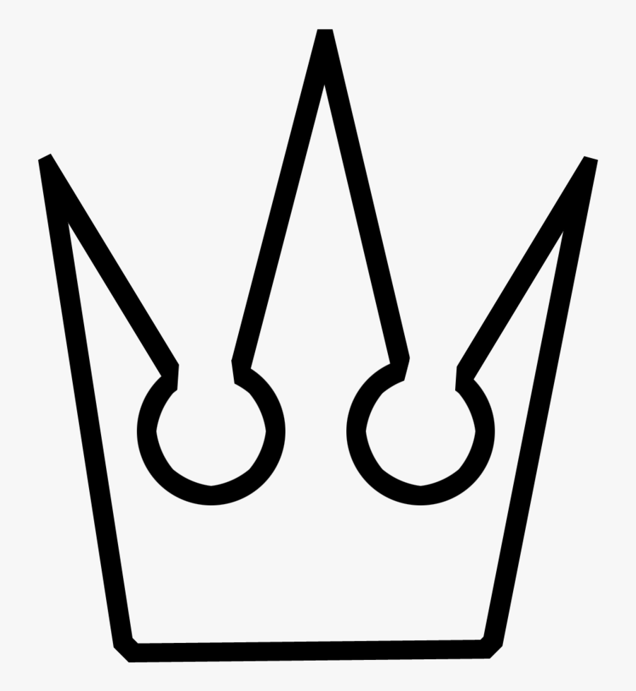 Kingdom Hearts 3d - Kingdom Hearts Anti Aqua Clipart (#4450219) - PinClipart