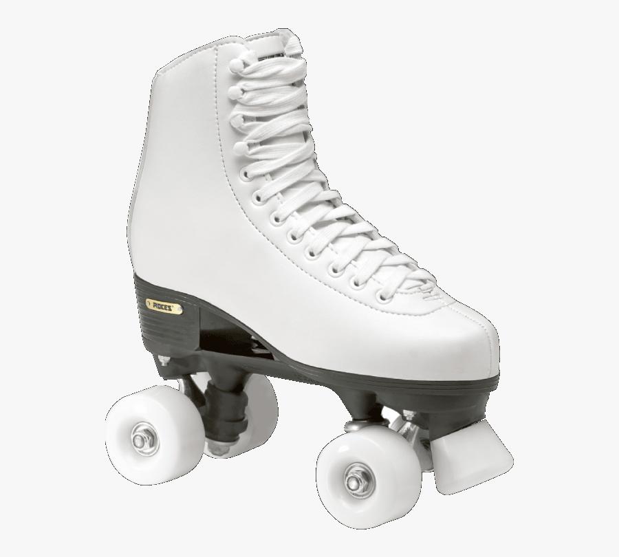 Roces Roller Skate, Transparent Clipart