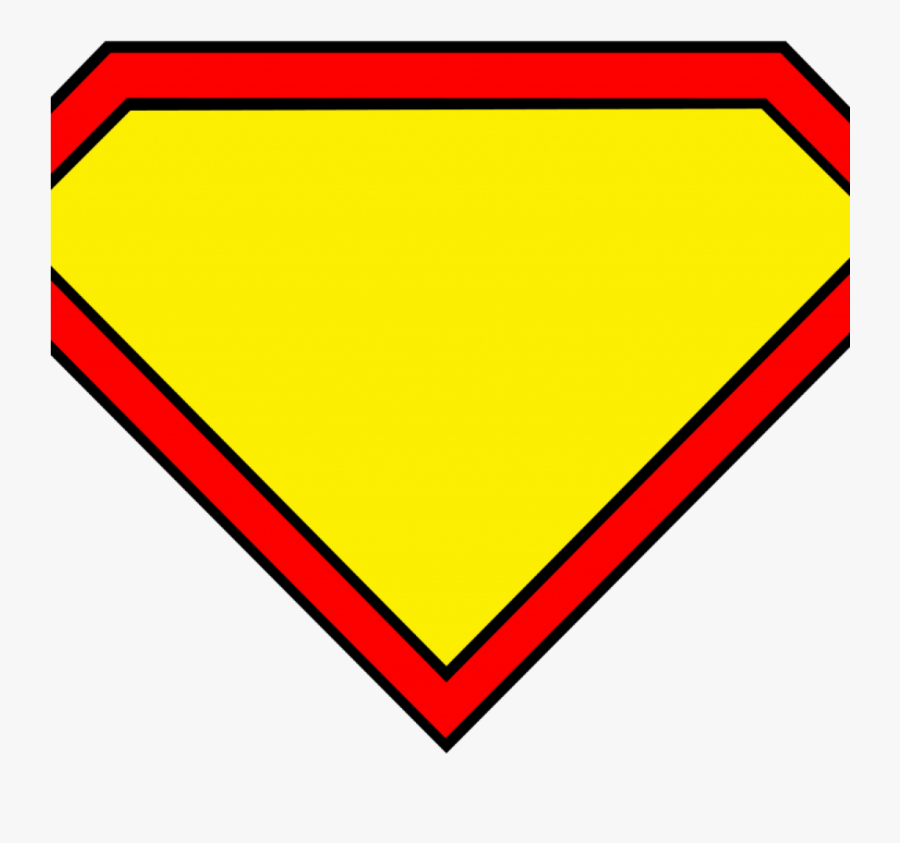 Superman Logo With Different Letters Add Your Own Letter ...
