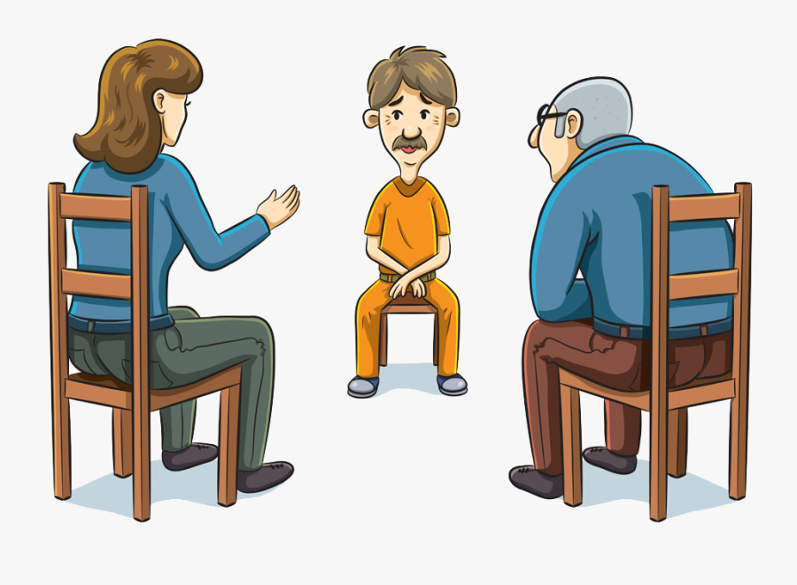 Transparent Interrogation Clipart Police Investigation Cartoon Free Transparent Clipart Clipartkey