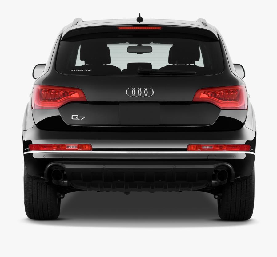Land Design,bumper,motor Vehicle,sport Utility Vehicle,automotive - 2012 Chevy Equinox Rear, Transparent Clipart