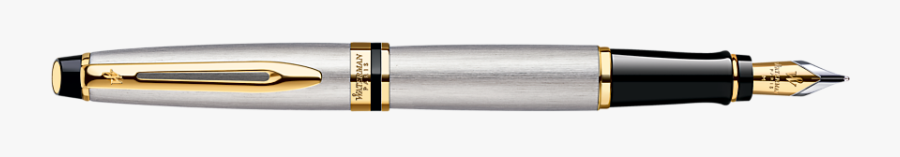 Fountain Pen Png Photo - Fountain Pen Png, Transparent Clipart