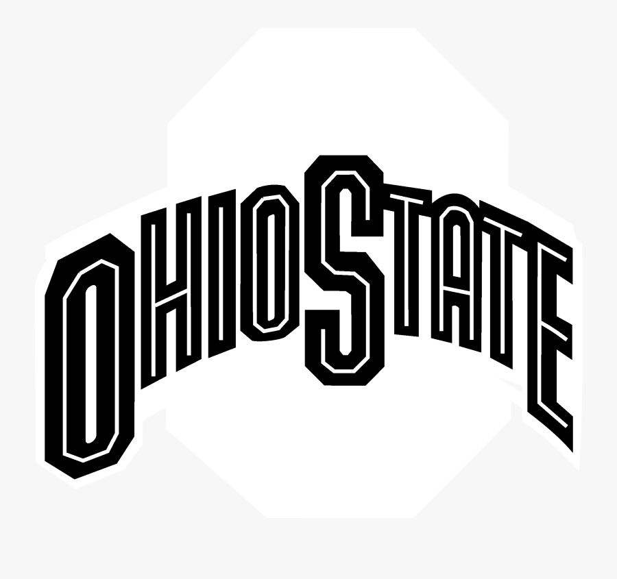 Transparent Ohio State Png - Ohio State Football Loser, Transparent Clipart