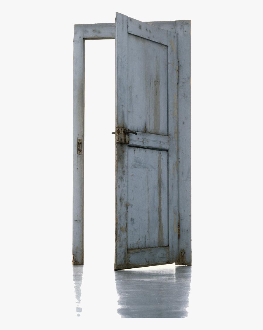 Door Wooden Paper Wood Switzerland Open Your Clipart, Transparent Clipart