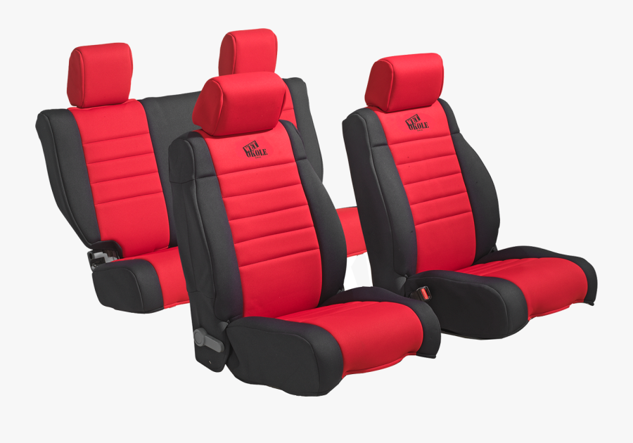 Heated Car Seat Covers Transparent Background - Jeep ... (900 x 630 Pixel)
