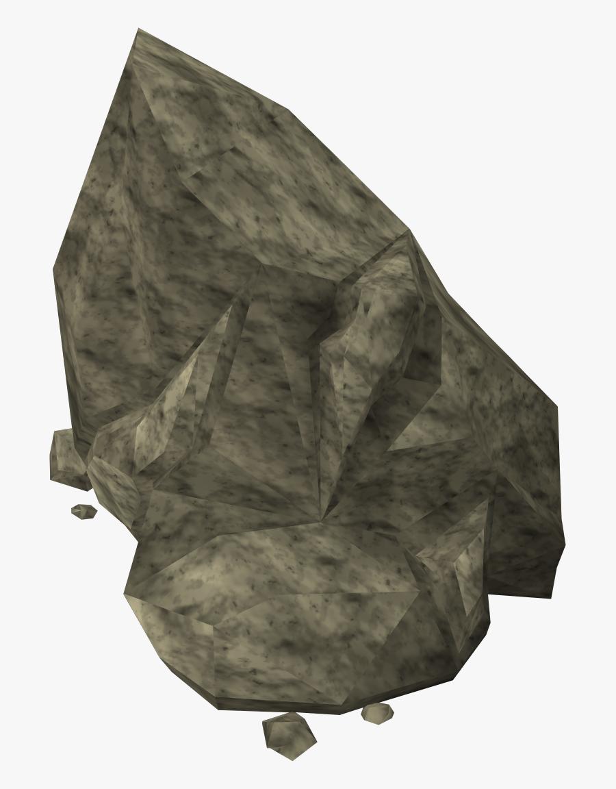 Thumb Image - Desert Rock Png, Transparent Clipart