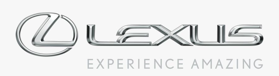 Car Is Ls Vehicle Brands Logo Lexus Clipart - Lexus Experience Amazing Logo, Transparent Clipart