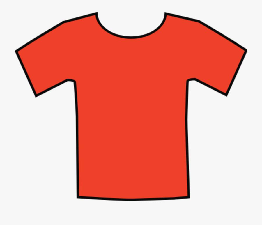 Shoulder,angle,outerwear - Plain Blue T Shirt Drawing, Transparent Clipart