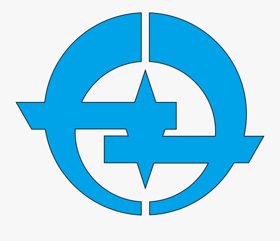 Area,symbol,line - Circle, Transparent Clipart