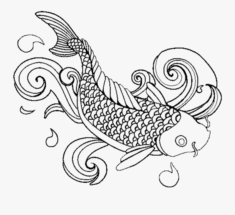 26+ Red Drum Coloring Page