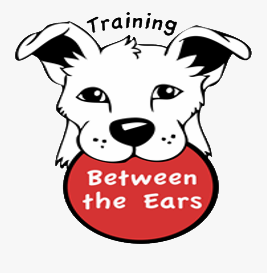 Training Between The Ears Dog Training Podcast, Transparent Clipart