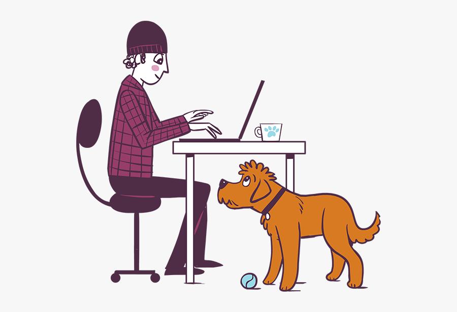 Step 1 Adult Dog Training Classes - Ancient Dog Breeds, Transparent Clipart