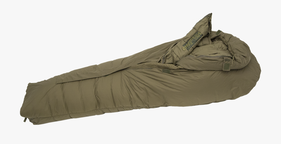 Sleeping Bag Inner Cold Weather, Transparent Clipart