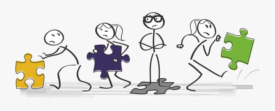 Team Effectiveness Programmes, Improving Team Effectiveness, - Team, Transparent Clipart