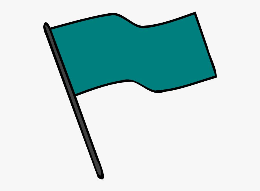 Capture The Flag Transparent, Transparent Clipart