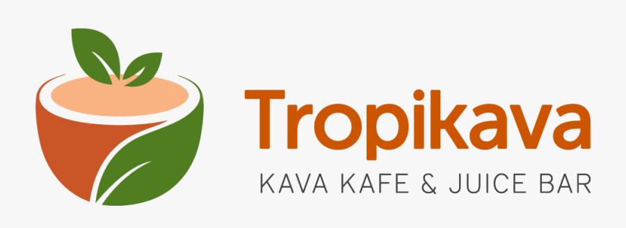 Clip Art About Tropikava - Illustration, Transparent Clipart
