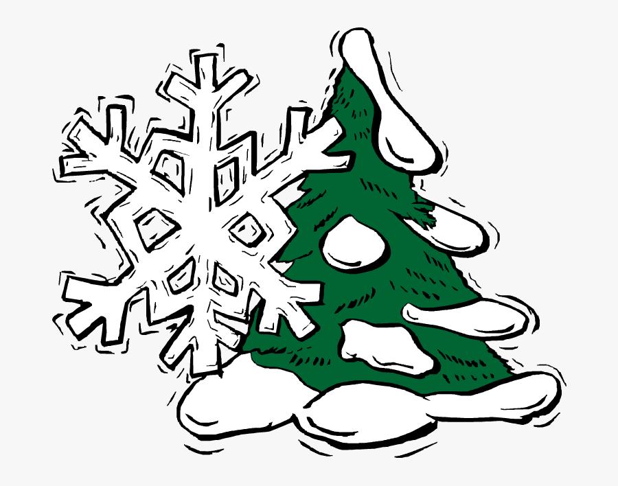 Christmas Break Hubpicture Pin - Winter Concert Clip Art, Transparent Clipart