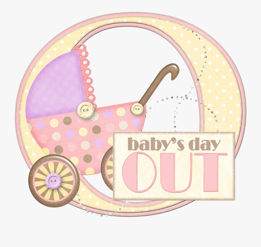 Ideas For Welcoming Home A New Baby Letterings Clip, Transparent Clipart