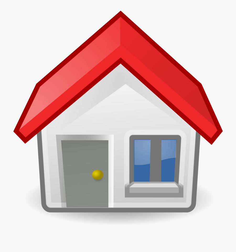 Home Open Home Welcome To Abp Solution Home Home Home - Small Home Icons Png, Transparent Clipart