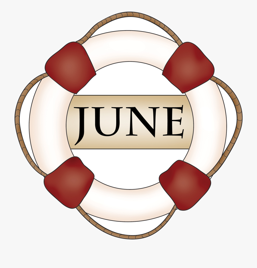 June Clipart At Free For Personal Use Transparent Png ...
