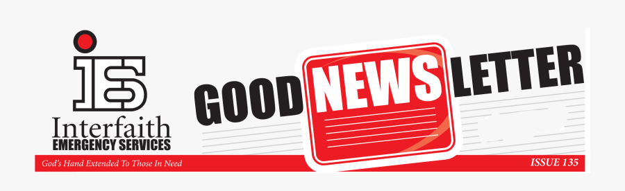 Ies News Header - Graphic Design, Transparent Clipart