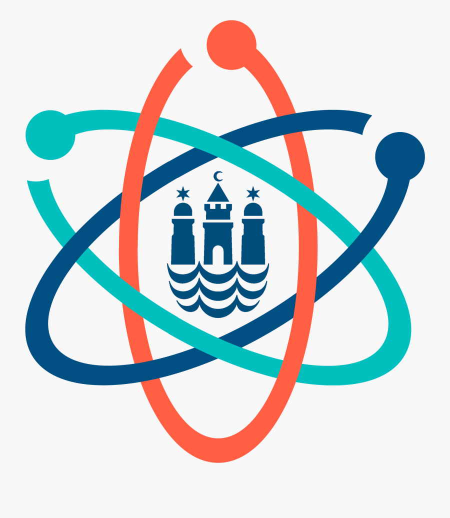 March For Science Denmark Logo - Earth Day March For Science, Transparent Clipart