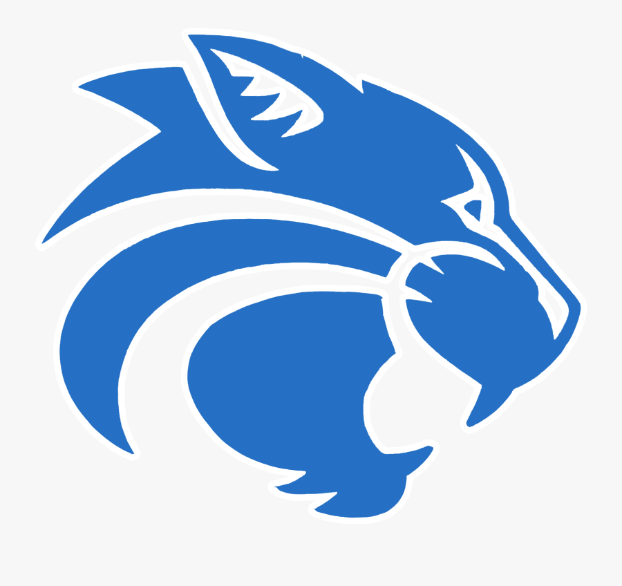 School Logo - Locust Grove High School Logo, Transparent Clipart