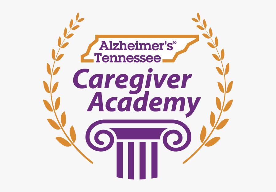 Alzheimer's Tennessee, Transparent Clipart