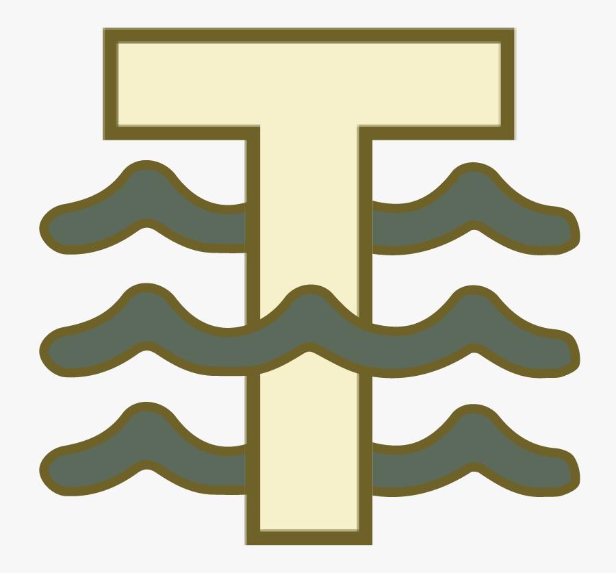 Tennessee Clip Art, Transparent Clipart