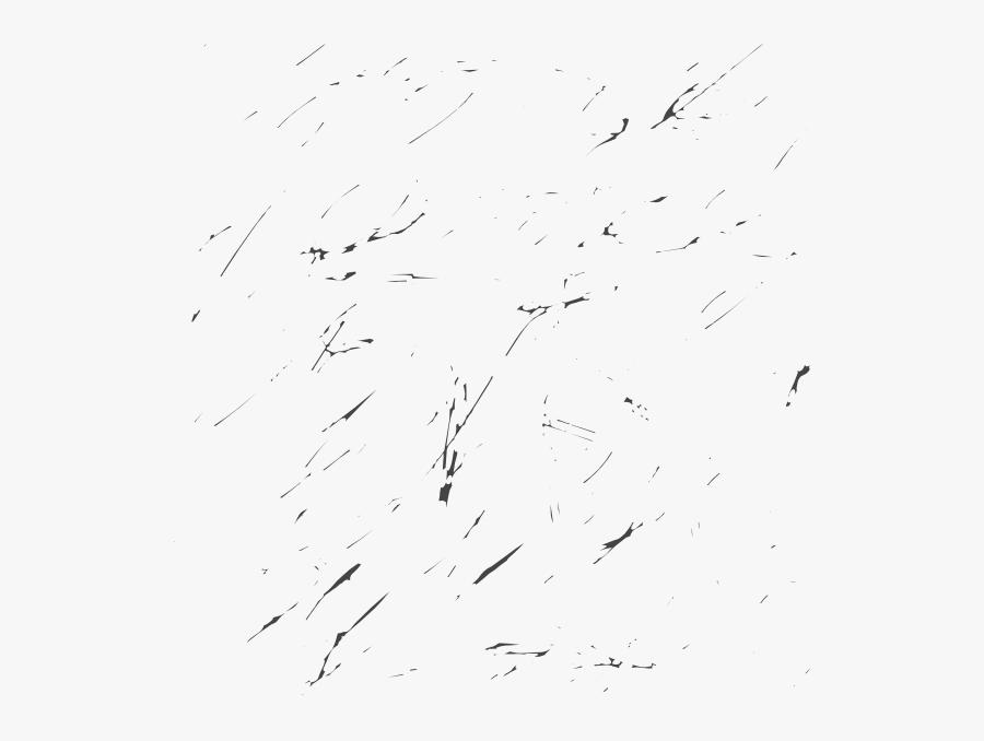 Monochrome, Transparent Clipart