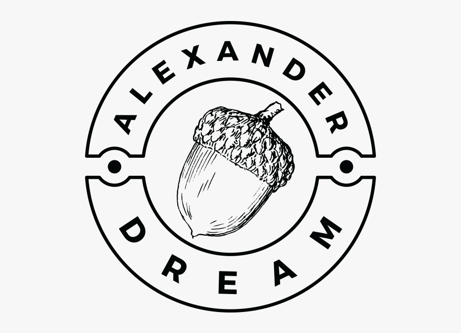 Alexander Dream - Ocean Plastics Leadership Summit, Transparent Clipart