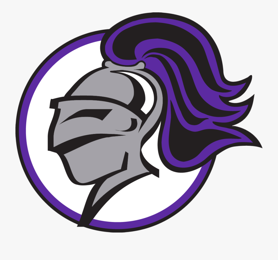 University Of Dallas Mascot Crusader , Free Transparent Clipart - ClipartKey