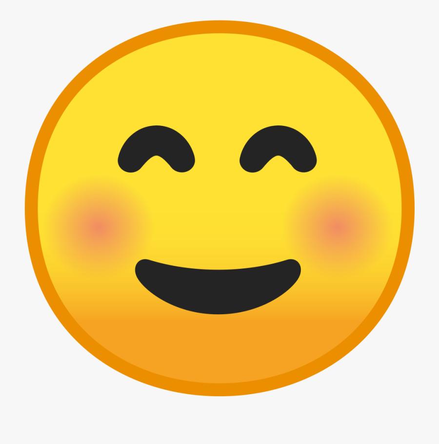 Art,no - Wink Emoji, Transparent Clipart