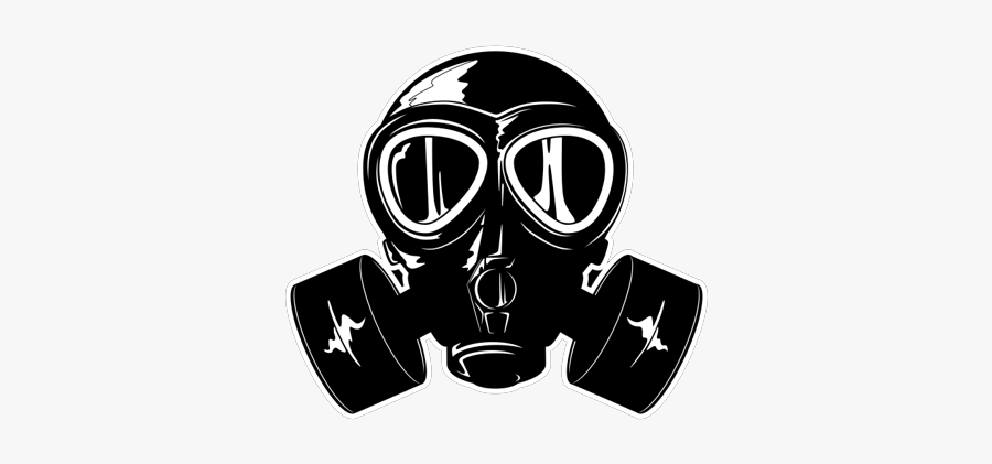 Keep Calm Geek Humor Buttons - Page: 1 | Pin Badges  |Funny Cartoon Gas Mask
