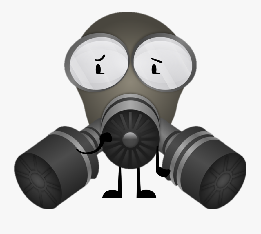 Updated Gas Mask Pose Roblox Face Mask Gas Free Transparent
