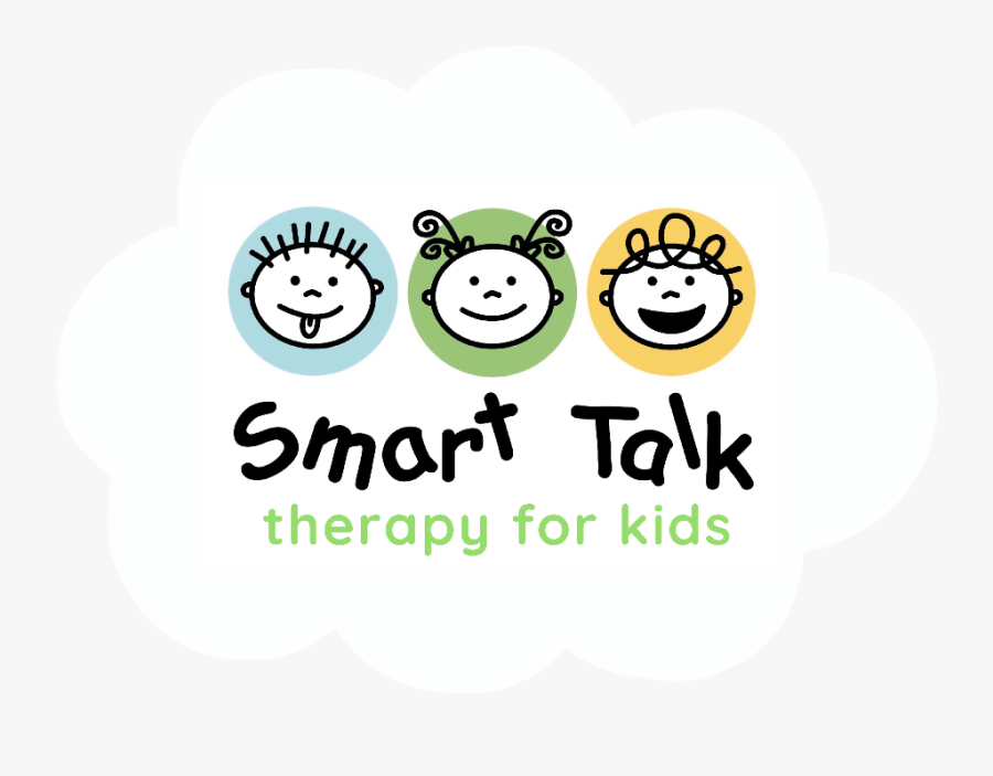 Kid Speech Therapist Icon, Transparent Clipart