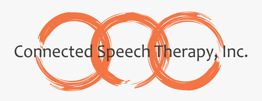 Connected Speech Therapy - Freedom Wall, Transparent Clipart