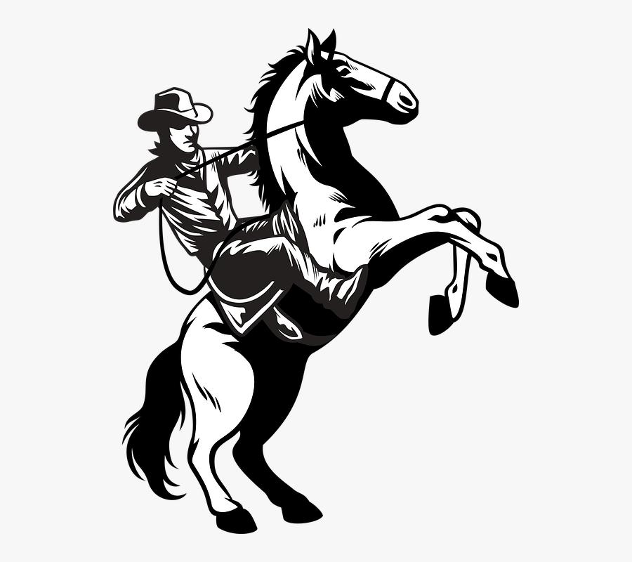 Horse, Racing, Animal, Riding, Rider, Coloring, Jokey - Nombres Para Equipos Beisbol, Transparent Clipart