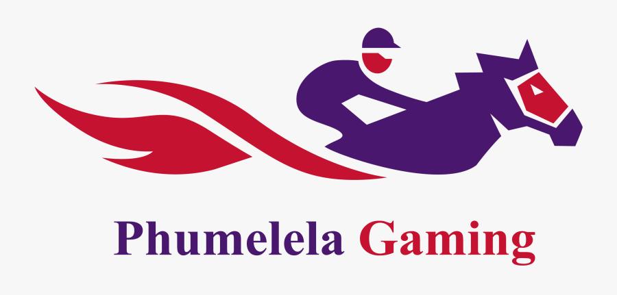 Phumelela Gaming & Leisure, Transparent Clipart