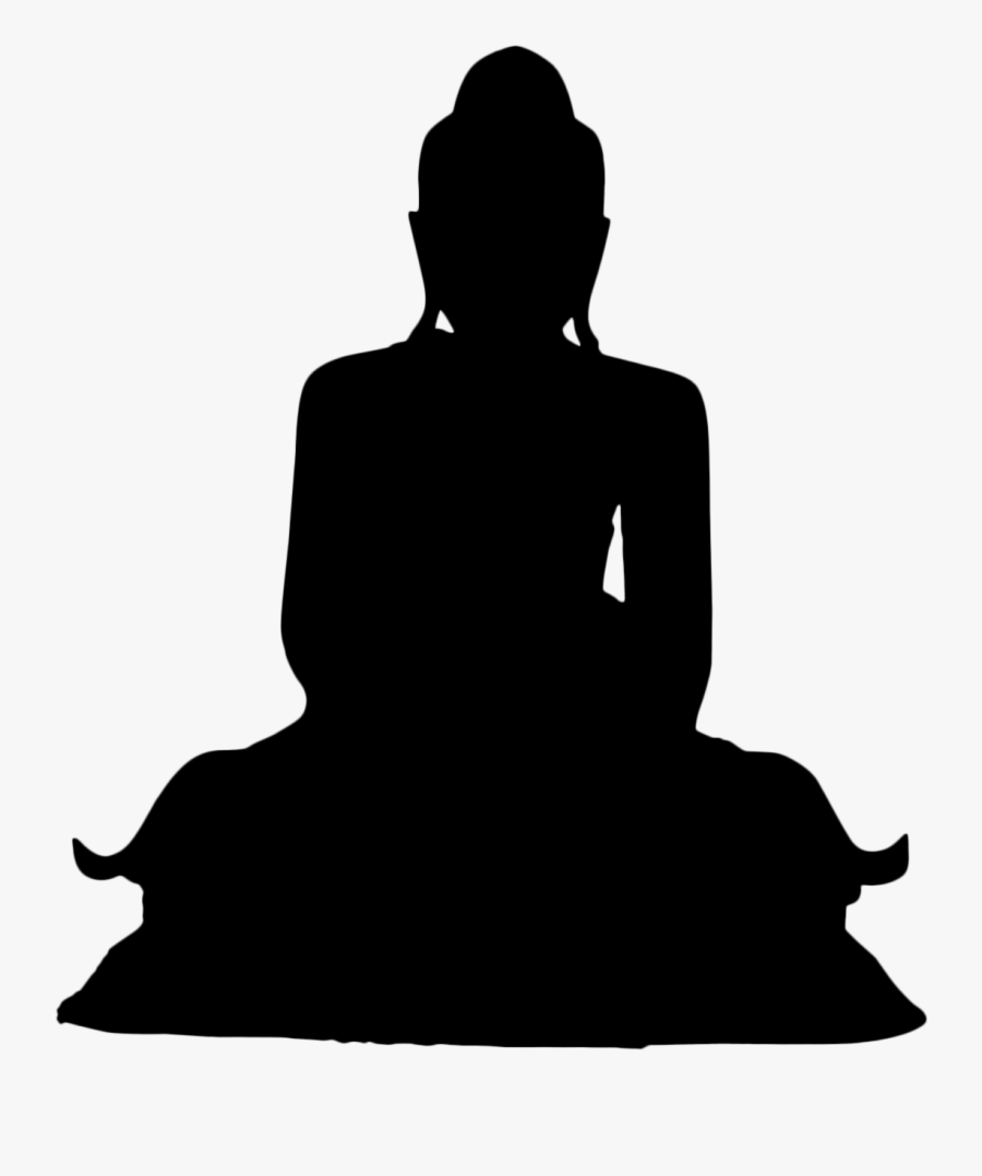 Meditation Clip Art Portable Network Graphics Computer - Portable Network Graphics, Transparent Clipart