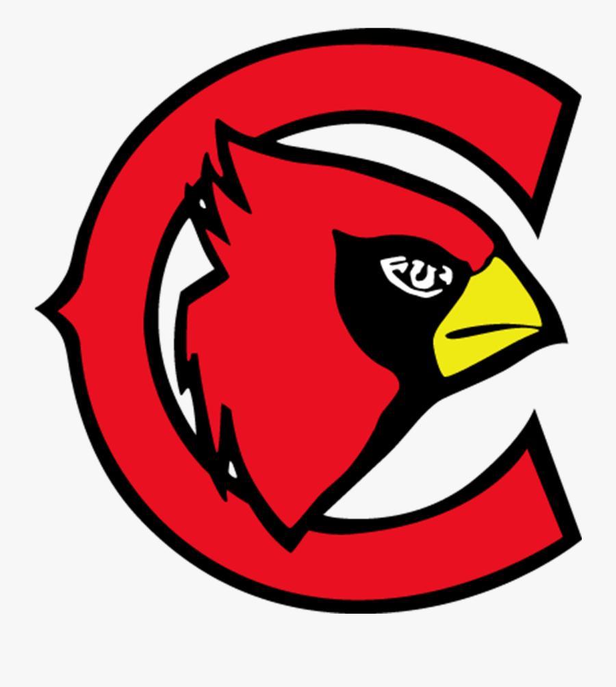 Report Cards & Conferences - Ssc Cardinals, Transparent Clipart