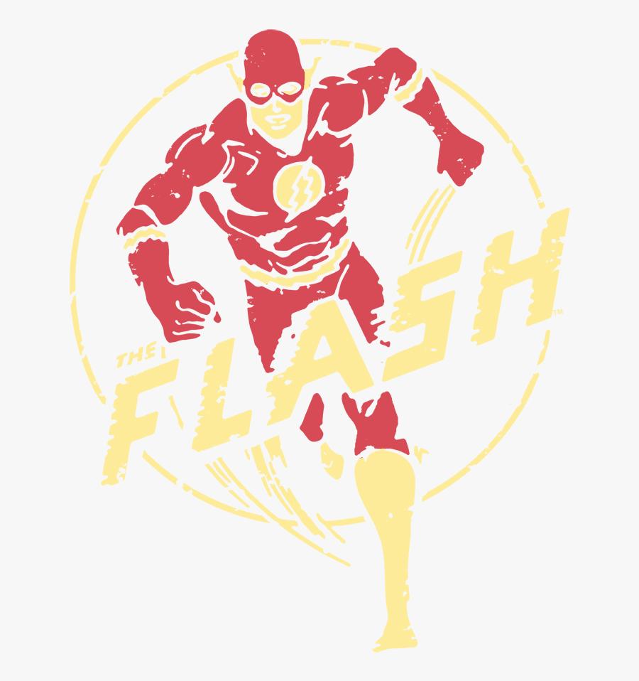 Flash Clipart, Transparent Clipart