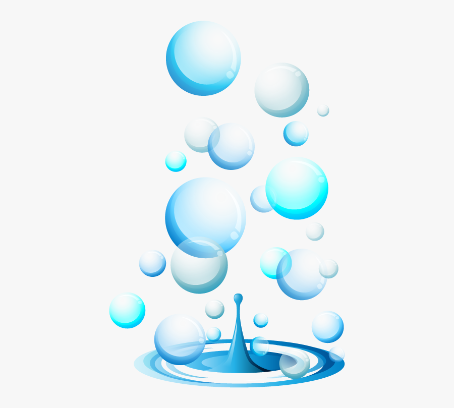 World Water Day Water Conservation Drop - World Water Day Hd, Transparent Clipart