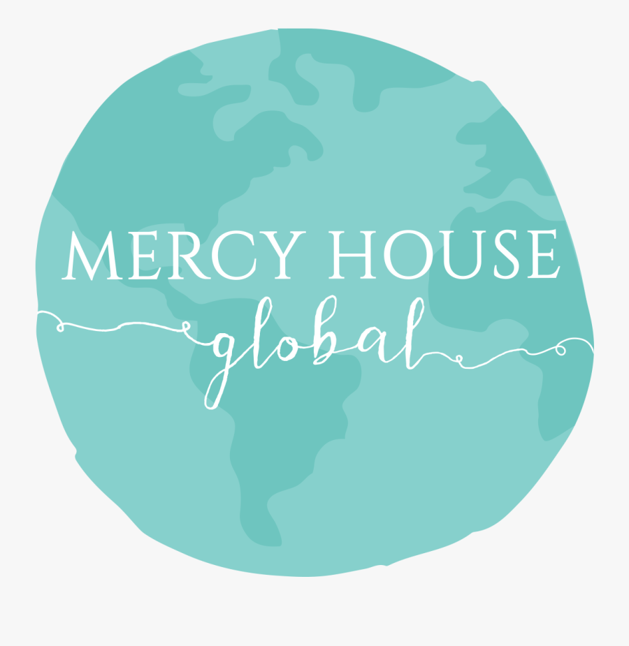 """  Class=""lazyload Lazyload Mirage Cloudzoom Featured - Mercy House Global Shop, Transparent Clipart"